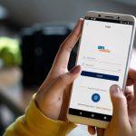 Cara Mudah Cek Saldo ATM BRI dengan Hp Android