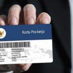Pendaftaran Kartu Prakerja Gelombang 5 Dibuka, Kuota 800.000 Orang